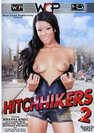 Hitchhikers 02