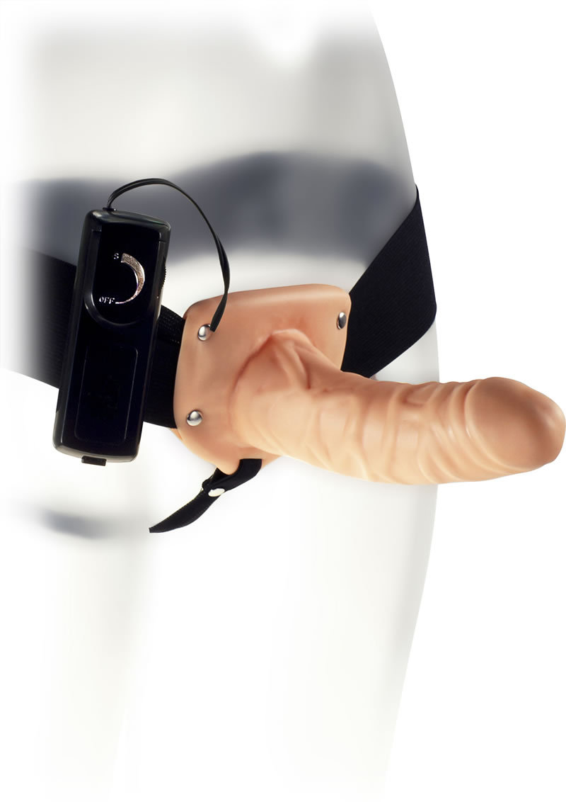 hollow strap on norsk sexchat